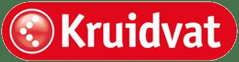 Nu 35% korting op alle Vision producten bij Kruidvat